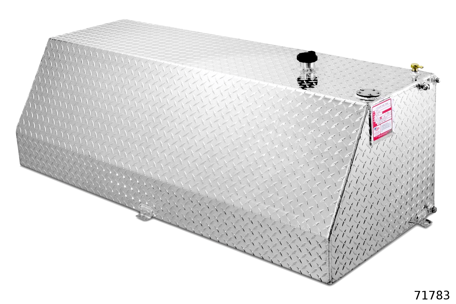 rds auxiliary tanks 71783
