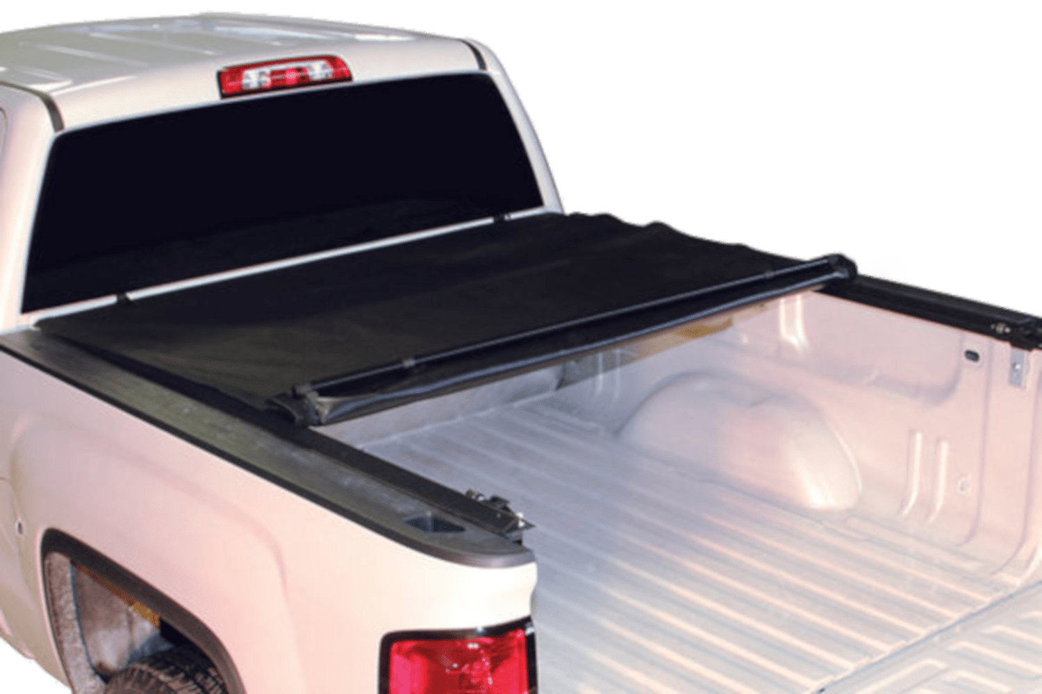 roll up truck cover rugged liner rugged cover rugged roll up