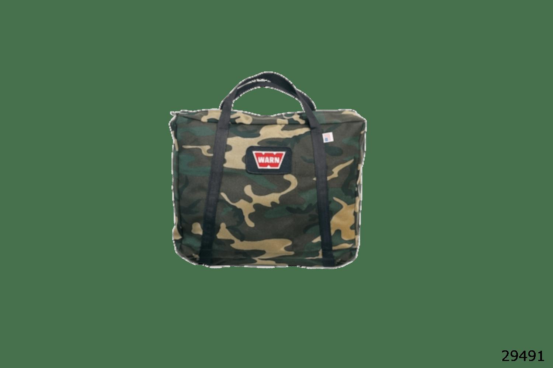 29491-nylon-soft-case_1500