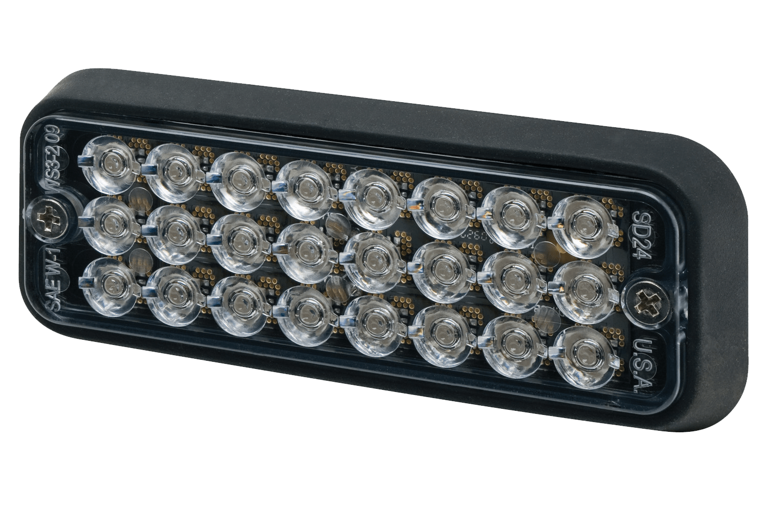 ecco lights directional led 3510