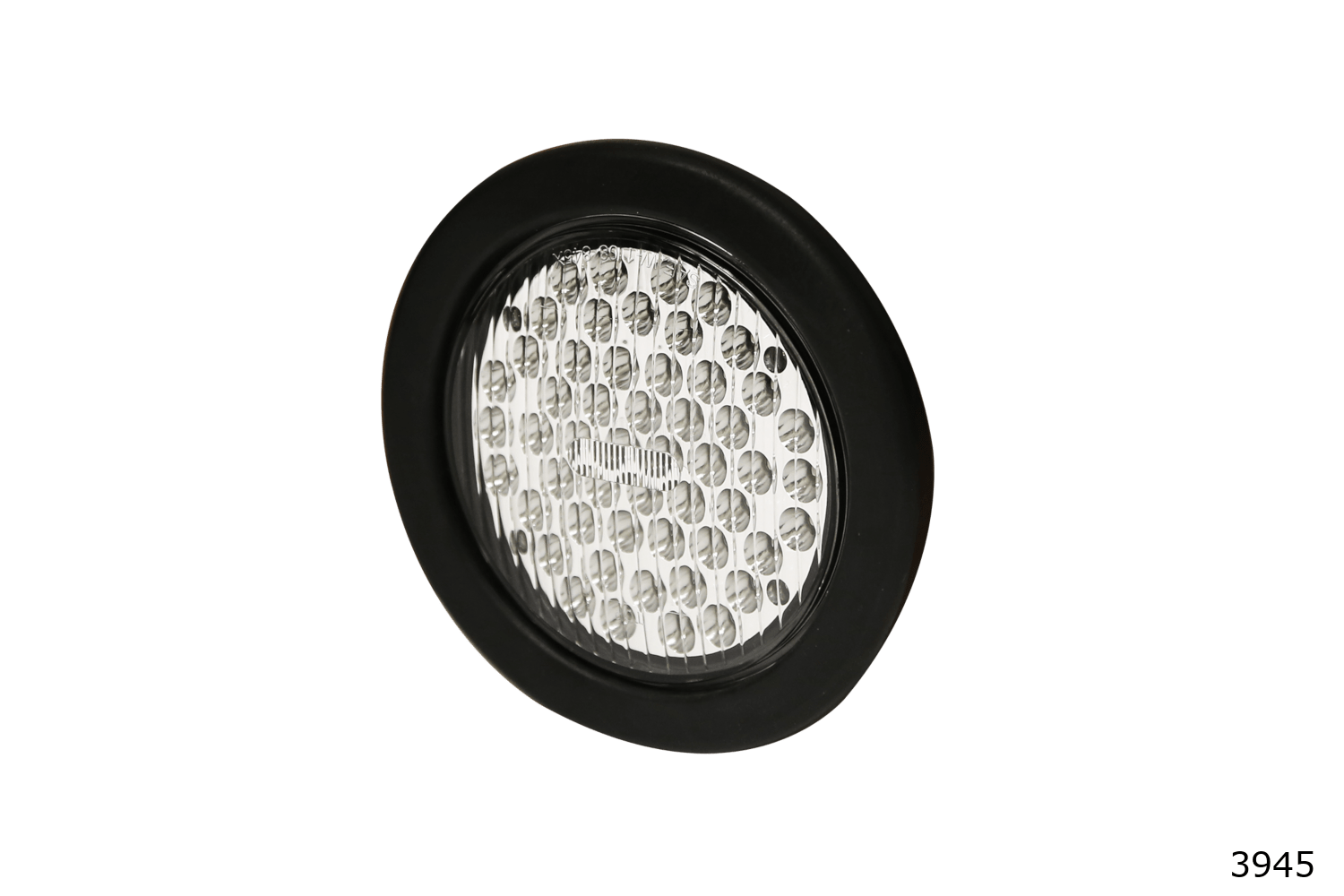 ecco solid color directional led 3945/3965 series eddo multi color directional led