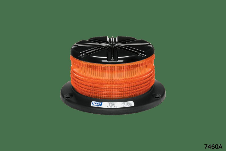 Ecco led beacons 7460A series