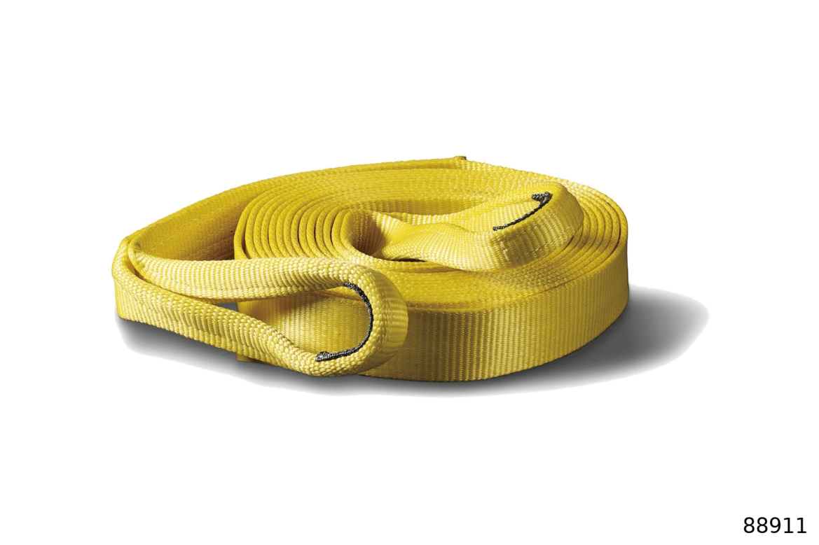 88911-recovery-strap_1500