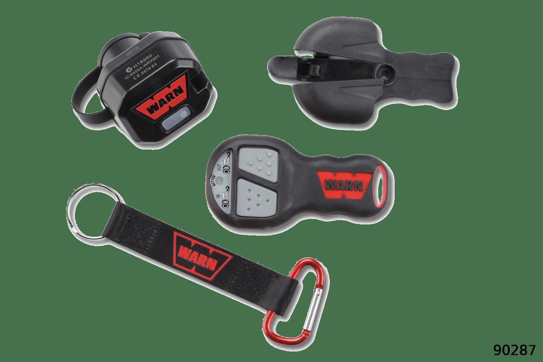 90287-winch-remote-control-system_1500