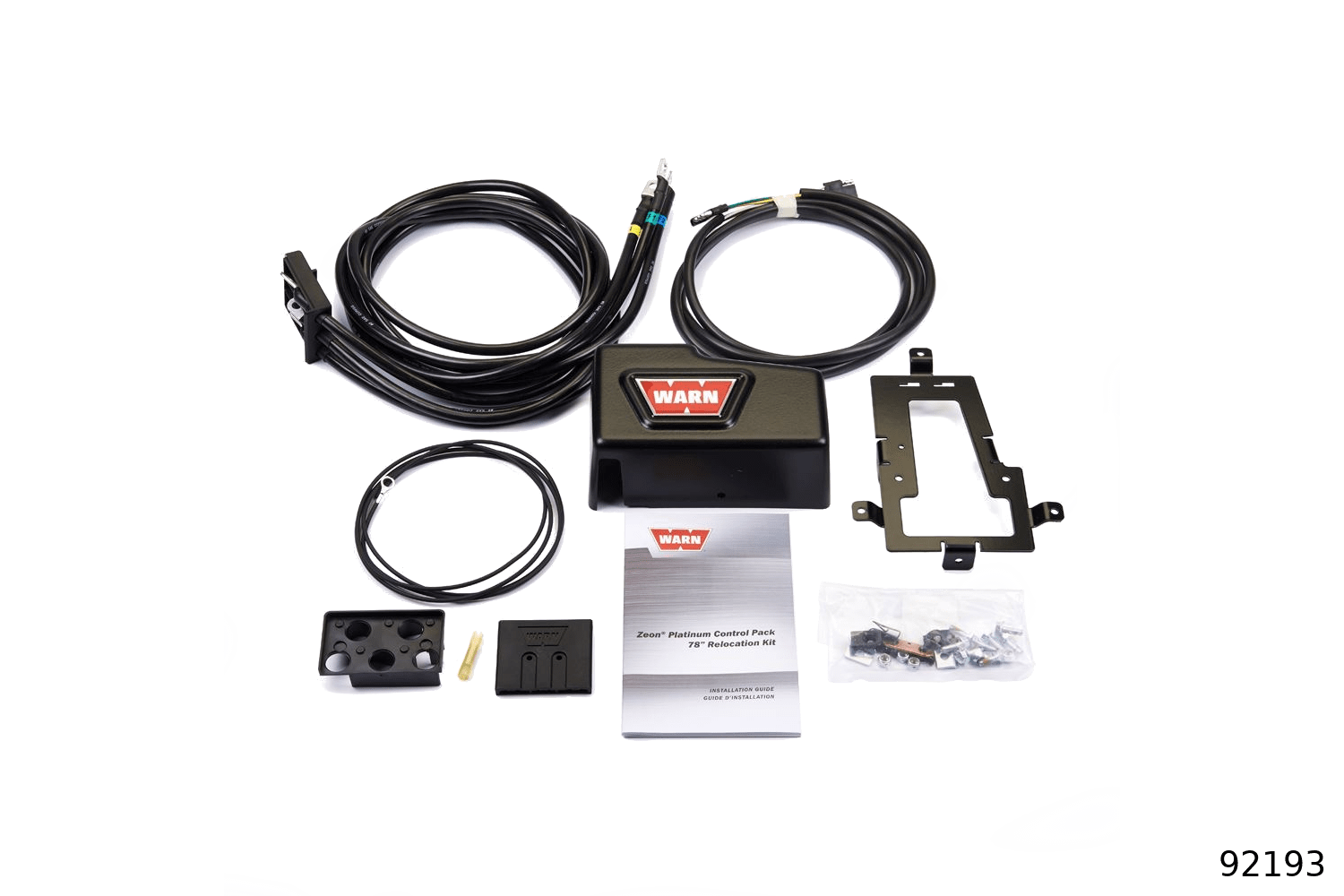 92193-control-pack-relocation-kit_1500