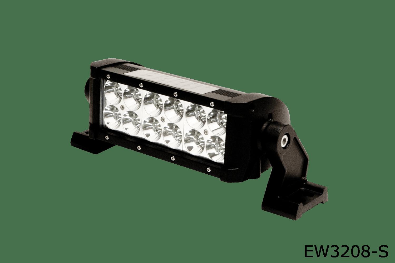 EW3208-S_1500