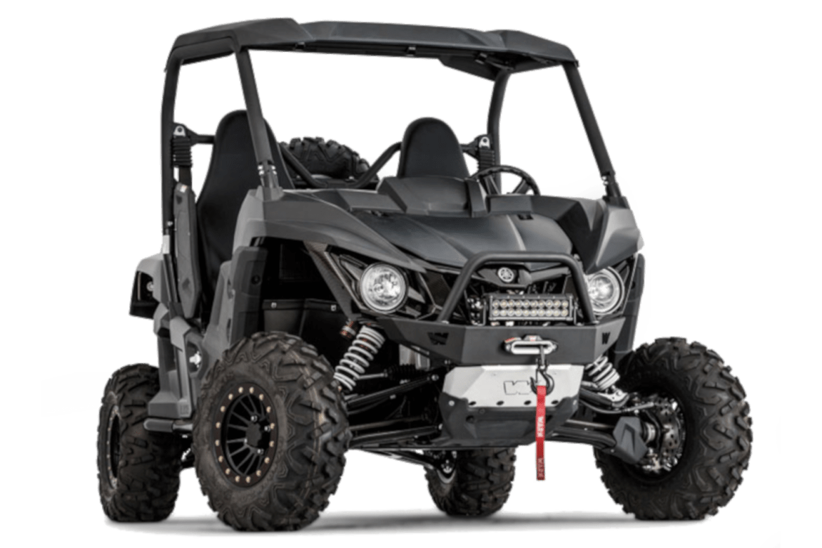 warn industries powersport products warn industries mounting systems