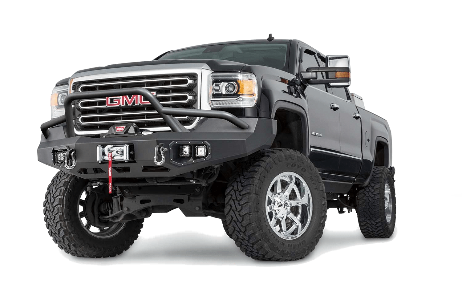 warn industries truck & SUV products warn truck & suv