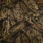 ruff tuff seat covers camo mossy oak nb county