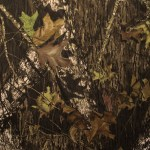 ruff tuff seat covers camo mossy oak new breakup