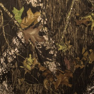 ruff tuff seat covers camo mossy oak new breakup