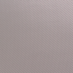 ruff ruff carbon fiber silver