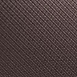 ruff ruff carbon fiber mocha