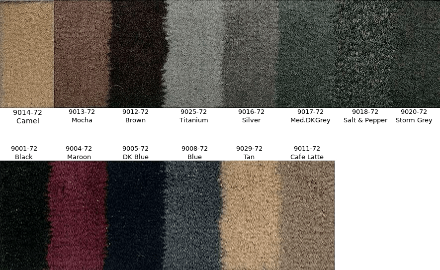 9000_SERIES_CARPET_COLORSv2