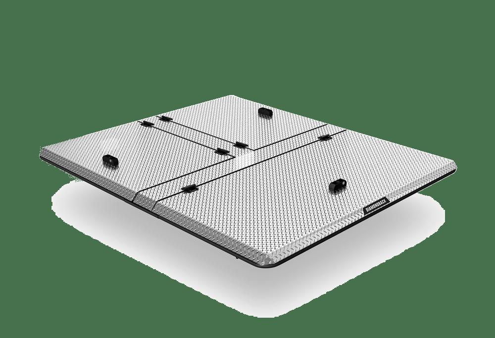 270-aluminum-toolbox-tonneau-cover-angle