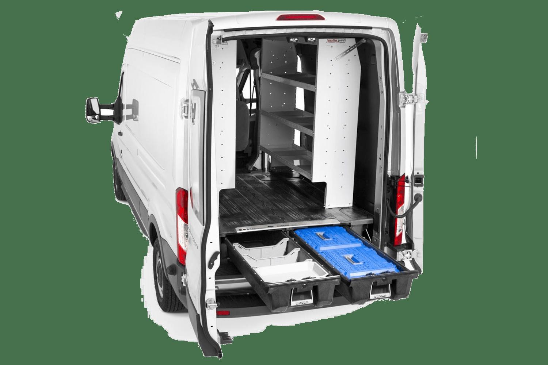 van_equipped