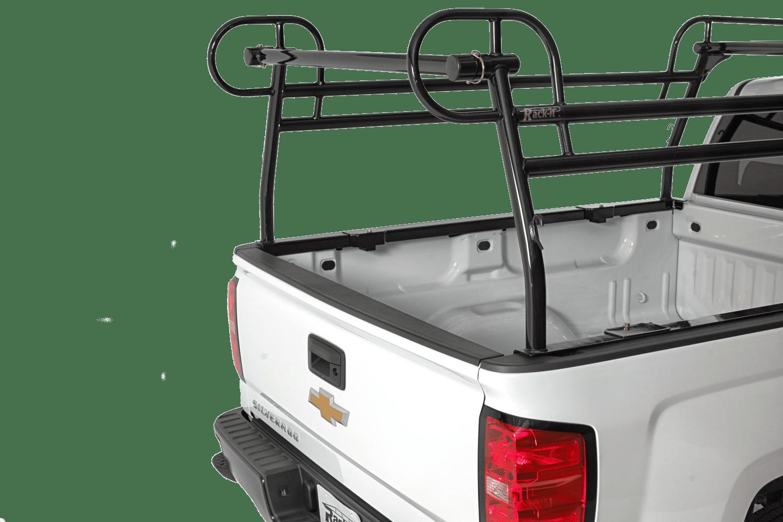 Rackit-2000-DB-chevy-rear-bar-on box