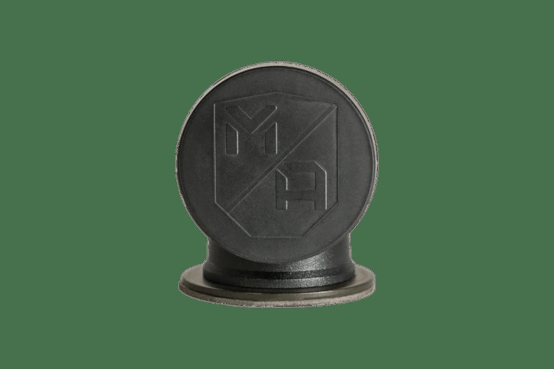 MOBN-90-BLK-3