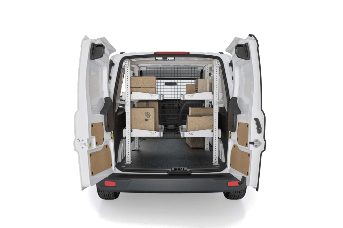 new_ranger_design_Ford_Transit_Connect_delivery-3