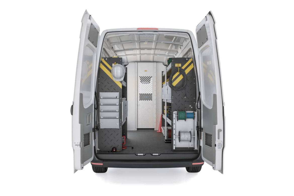 new_ranger_design_electrical_mercedes_sprinter-3
