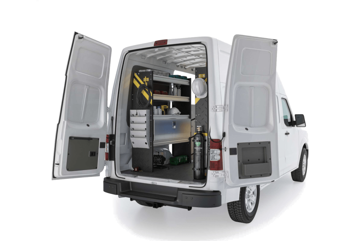 new_ranger_design_hvac_nissan_nv200-1