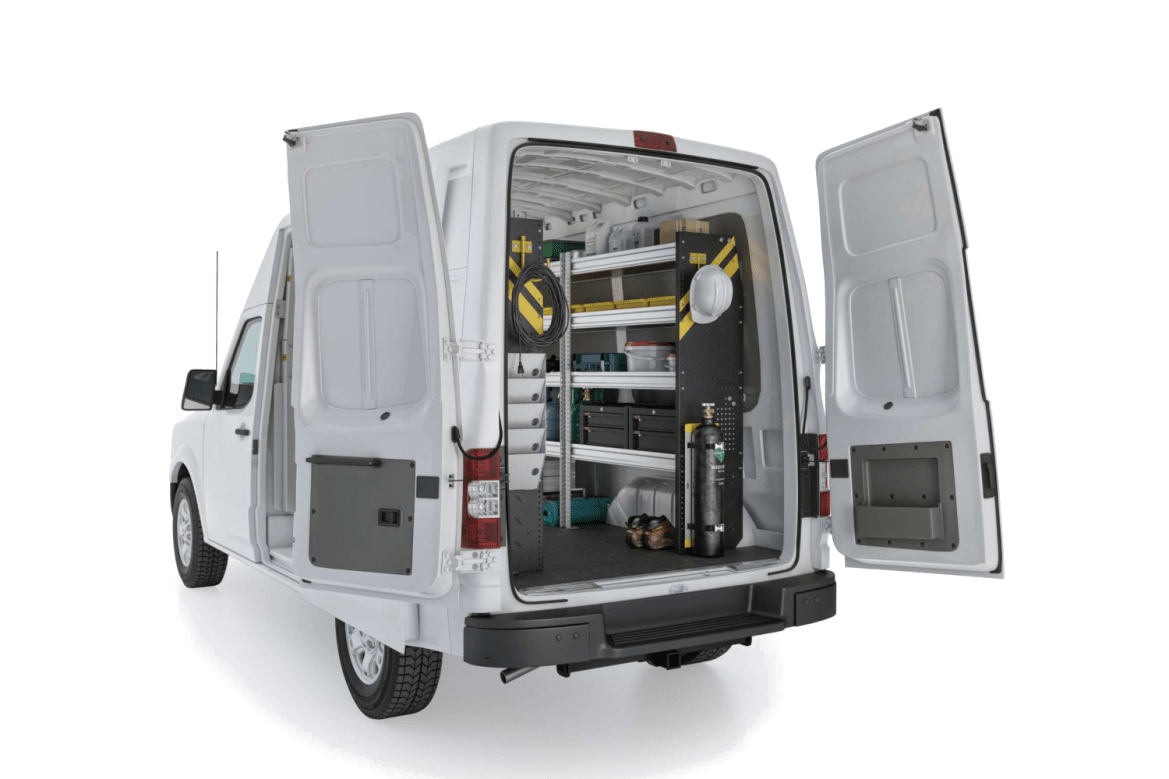 new_ranger_design_hvac_nissan_nv200-2