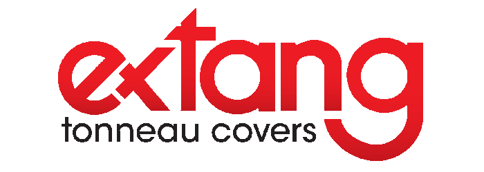 Extang corporate logo.