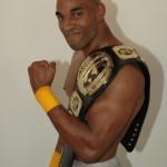 NWA Hollywood TV Champ Scorpio