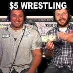 5_dollar_wrestling