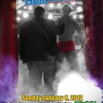 NWA Hollywood Jan 8 2012