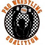 Pro Wrestling Coalition