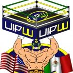 UIPW LOGO