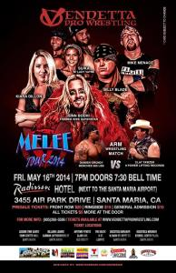 Vendetta 5-16-14 flyer