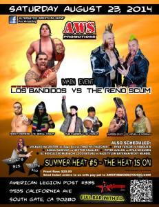 aws 8-23-14 flyer