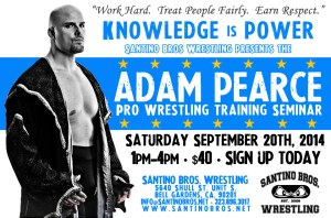 Adam-Pearce-Seminar-9-20-2014 flyer