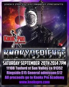 knokx 9-20-14 flyer
