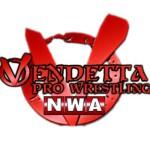 Vendetta-NWA logo
