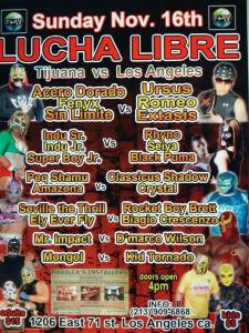 FPW 11-16-14 flyer