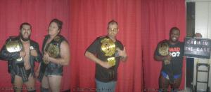New AOW Champions 11-16-14 pics