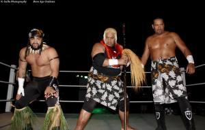 Samoan Dynasty 11-22-14