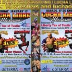 UIPW 1-17-15 flyer