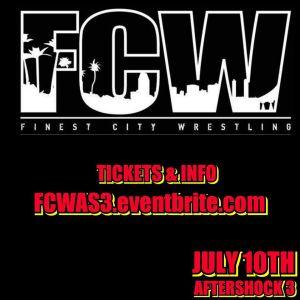 FCW 7-10-15 2