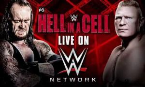 video-wwe-hell-in-a-cell-2015-li-1000x600