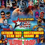 Baja Stars 4-16-16 flyer