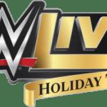 wwelive_holiday_logo-23bebc860df9254b992f7d12f9bfa176