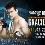 bellator-gracie-vs-kato