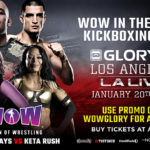 flyer-wow_glory