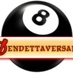 vendettapro8year
