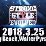 njpwstrongstyleevolved