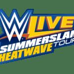Live-Summerslam-Heatwave-tour-2018-logo-v12--608a3af50fb5f226207c640b0db0851d